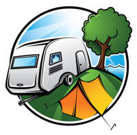 Ontario Campgrounds - muskoka kawartha campgrounds